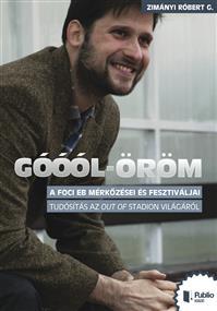 GÓÓÓL-ÖRÖM