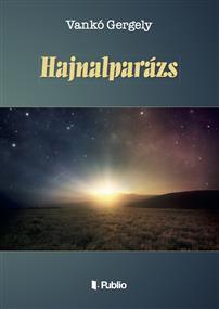 HAJNALPARÁZS