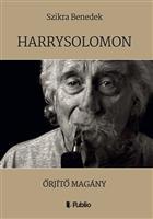 HARRYSOLOMON