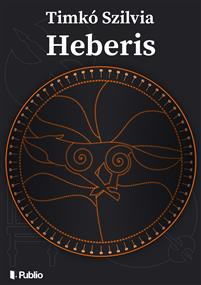 Heberis