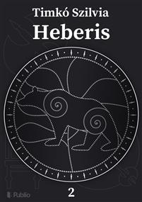 Heberis II.