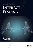 Interact fencing