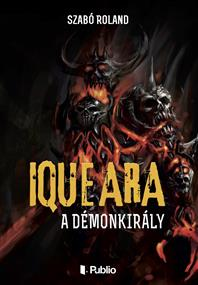 Iqueara