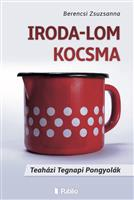 Iroda-Lom Kocsma