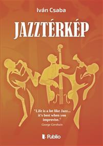 Jazztérkép