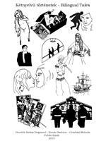 Kétnyelvű történetek - Bilingual Tales
