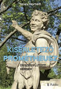 Kísérletező Prométheusz