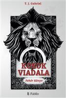 Korok Viadala