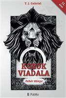 Korok Viadala II.