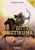 Kutasi Misztikuma 2. kötet