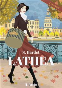 Lathea 1.