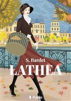 Lathea 4.