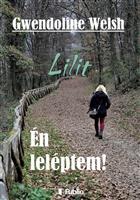 Lilit