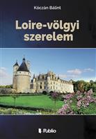 Loire-völgyi szerelem