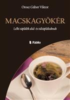 MACSKAGYÖKÉR