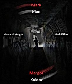 Man and Margot