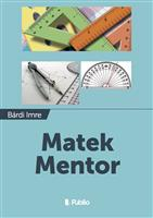 Matek Mentor