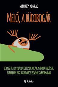 Meló, a büdibogár