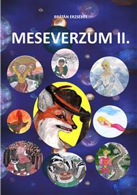Meseverzum II.