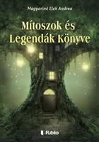 Mítoszok és Legendák Könyve