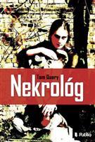 Nekrológ