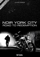 Noir York City - Road to Redemption