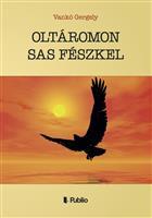 OLTÁROMON SAS FÉSZKEL
