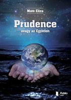 Prudence - avagy az Egyetlen