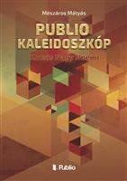Publio Kaleidoszkóp II.