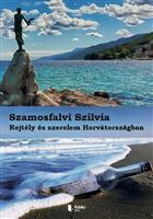 Rejtély és szerelem Horvátországban
