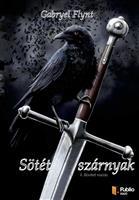 Sötét szárnyak