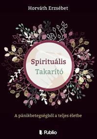 Spirituális Takarító