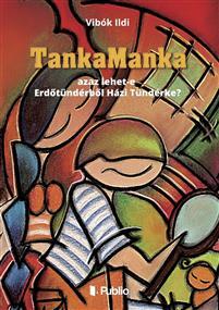 TankaManka