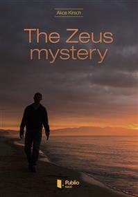 The Zeus mystery