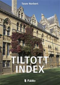 Tiltott Index