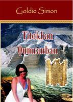 Titokban Qumranban