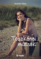 Toszkánai múzsák