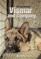 Vismar and Company