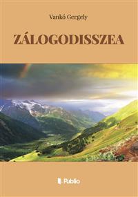 ZÁLOGODISSZEA