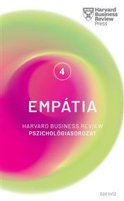 Harvard sorozat 4. Empátia