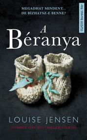 A Béranya