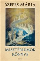 Misztériumok könyve