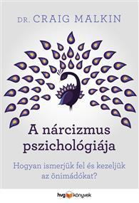 A nárcizmus pszichológiája