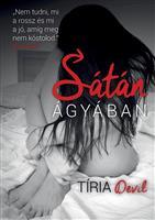 Sátán ágyában
