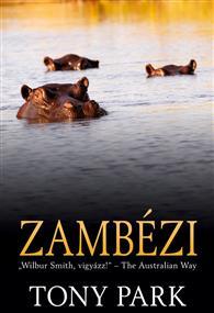 Zambézi