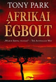 Afrikai égbolt