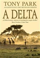 A Delta