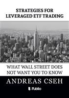 Strategies for leveraged ETF Trading