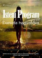 Isteni Program II.