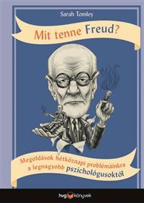 Mit tenne Freud?